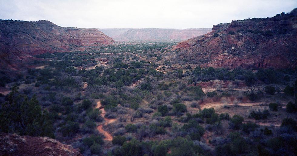 Palo Dura Canyon.jpg