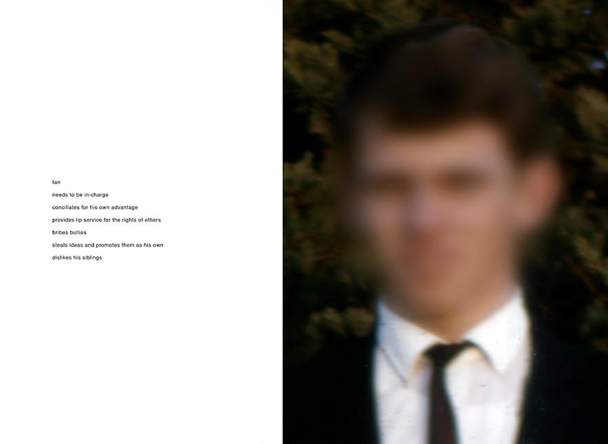 final Ian copy.jpg