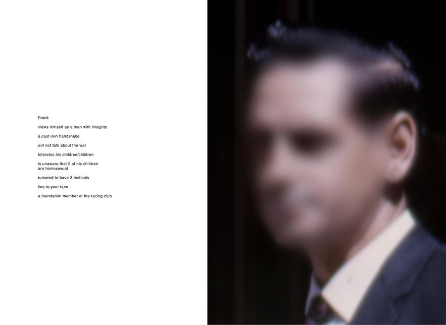 final Frank copy.jpg