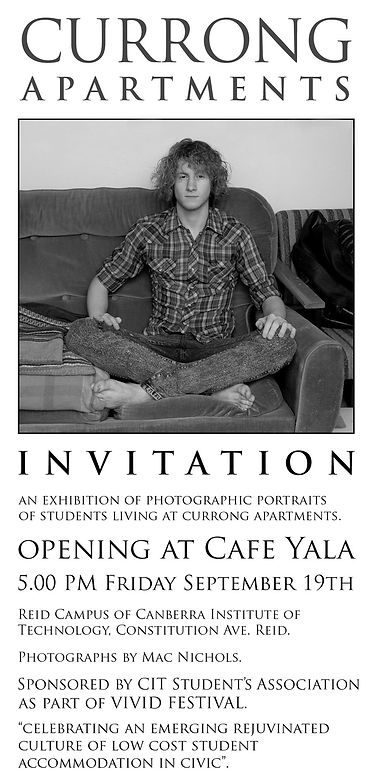 invitation CURRONG.jpg