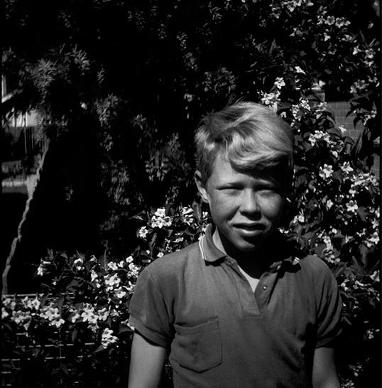 14 kim 1965.jpg