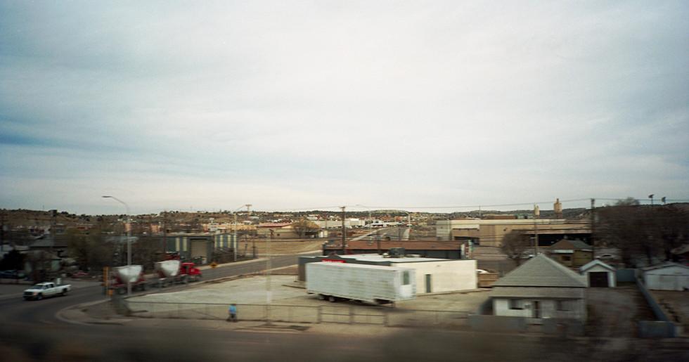 Interstate 405.jpg