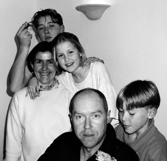 20 Family 2002.jpg