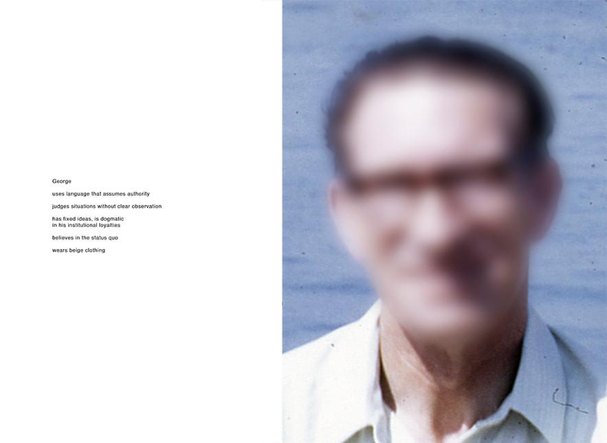 final George copy.jpg