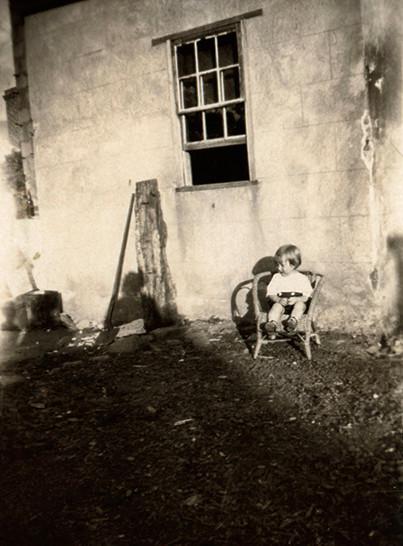 1 Cooma backyard c. 1920s-2008.jpg