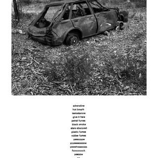 CAR BURN #2.jpg