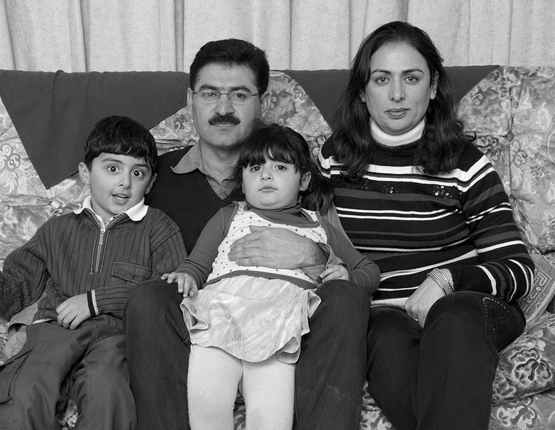 Shafiq & Family. 27A. Economics. ANU.jpg