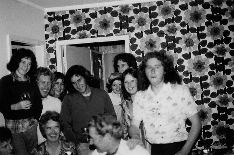 27 anniversary 1976.jpg
