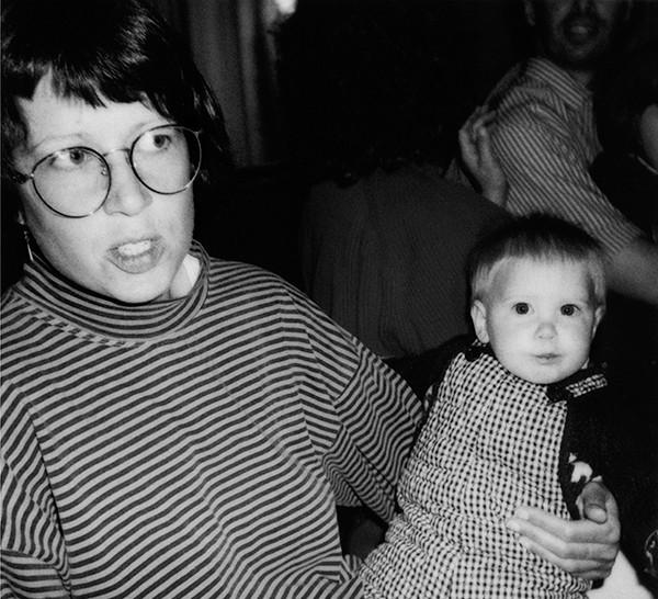 34 Elaine Tessa polaroid 1990.jpg