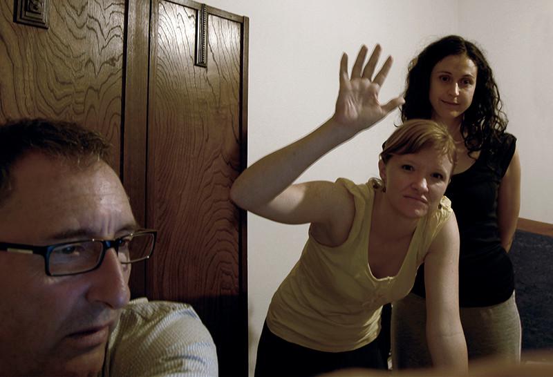 42 Co-tennant 2009.jpg