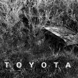 TOYOTA #2.jpg