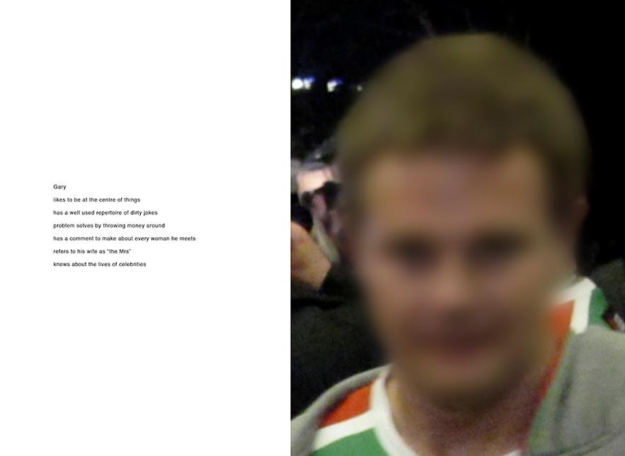 final Gary copy.jpg