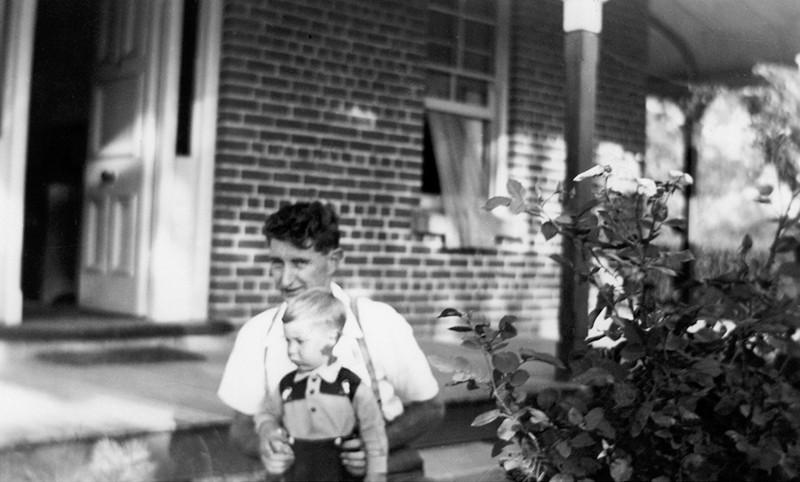 10 Kentucky front door c. 1957-2008.jpg