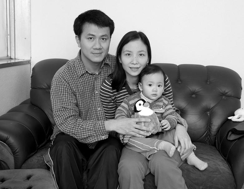 Hai & Family. 29A. ANU.jpg