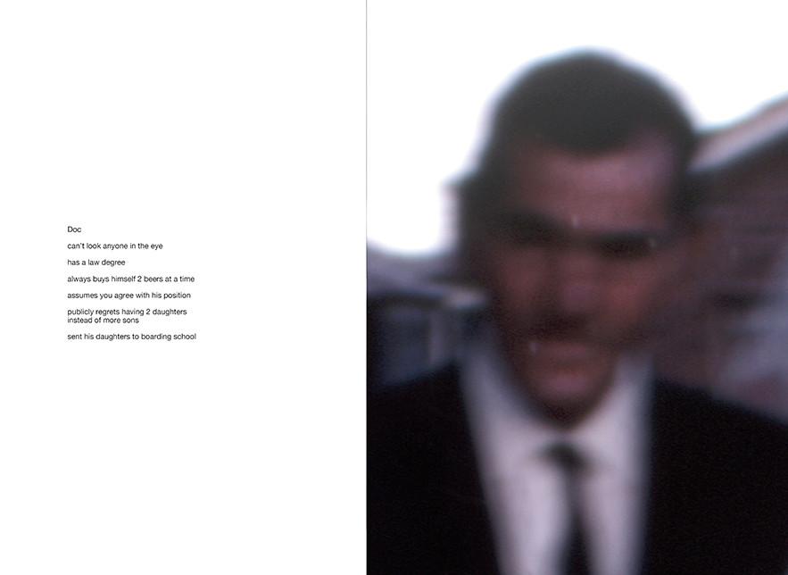 final Doc.jpg
