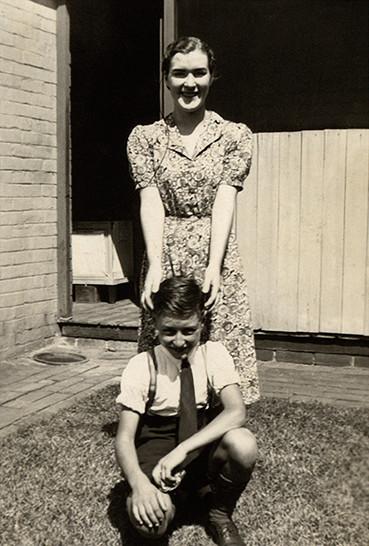 6 Mac and Eunice c. 1930s-2009.jpg
