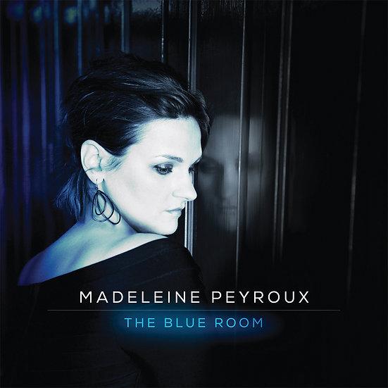 MADELEINE PEYROUX / The Blue Room