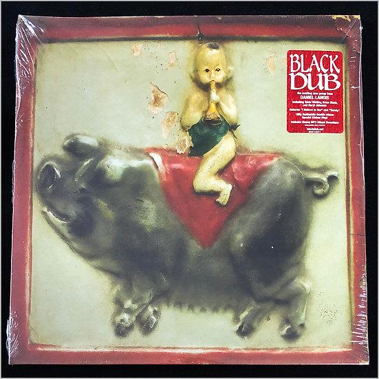 BLACK DUB / Black Dub