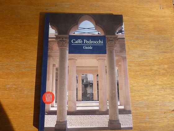 P. Possamai - Caffè Pedrocchi - 2000