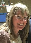 Marissa, Max, Bernadette_edited.jpg