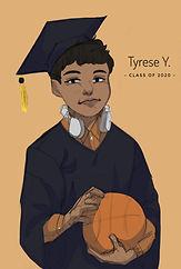 Tyrese Art.jpeg