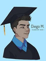 Diego.jpeg
