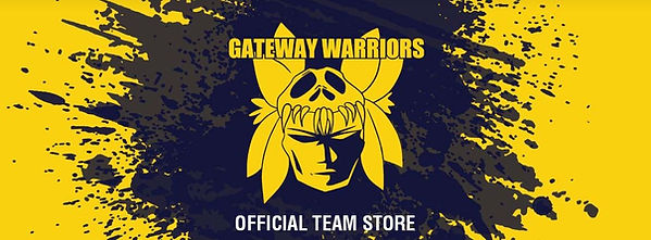 Warrior Logo Official Team Store.JPG
