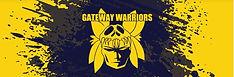 Warrior Logo long version.JPG