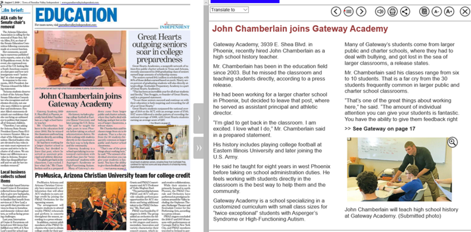 PV Independent Article JohnC.png