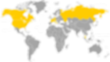 Carte du monde localisation MIWE .jpg