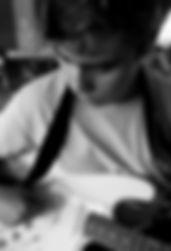 Liam Guitar_edited.jpg