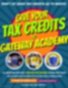 Tax Credit Flyer.jpg
