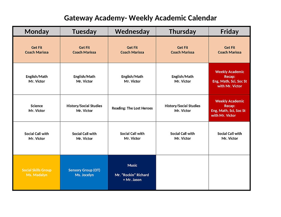 MrVictor Lower School Schedule-1.jpg