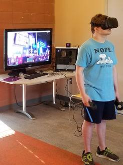 Brandon in VR Times Square.jpg