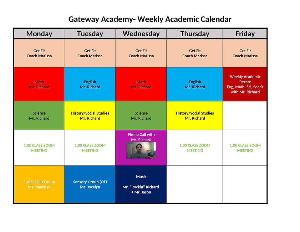 Richard Lower School Schedule-1.jpg