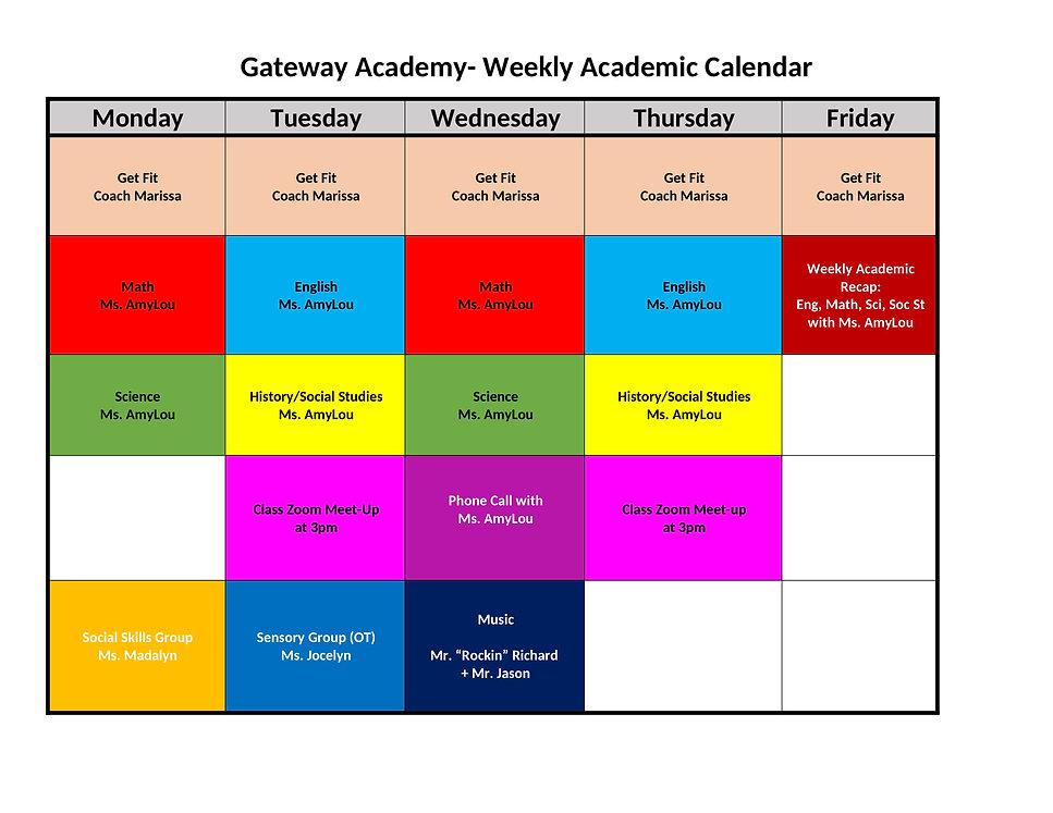 AmyLou Lower School Schedule (1)-1.jpg