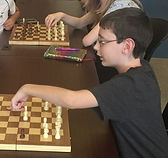 Chess%20Club_edited.jpg