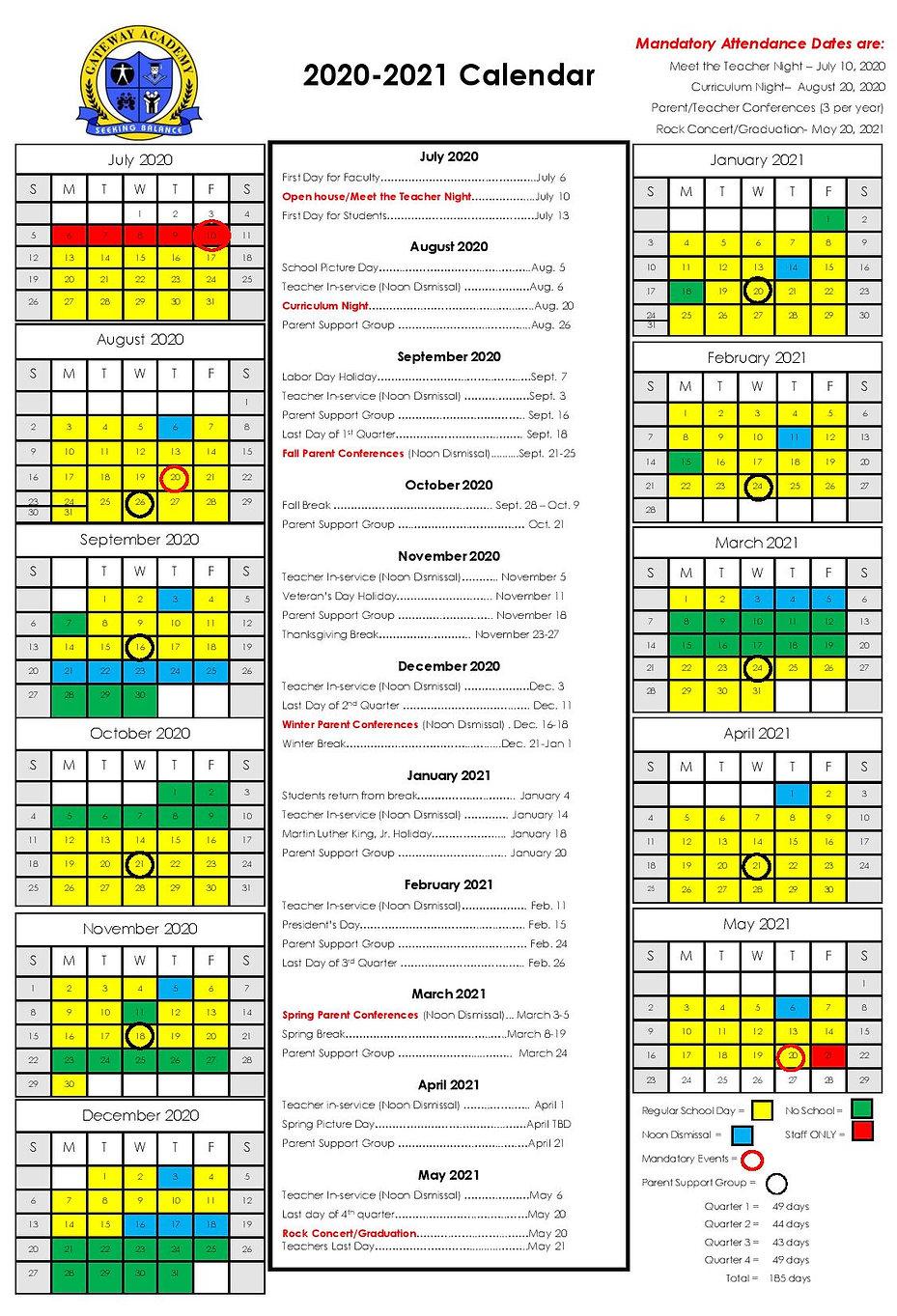2020-21 Gateway Calendar.jpg