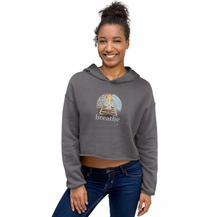 womens-cropped-hoodie-storm-5fda859d8a50