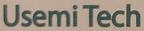 logo-usemitech.png