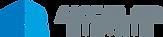 logo-akclear.png