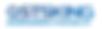 logo-Qstsking-01.png