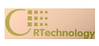 logo-Crtechnology-01.png