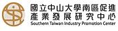 logo-STIPC.png