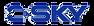 logo-csky-01.png