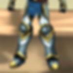 Alpha Knight Boots.jpg