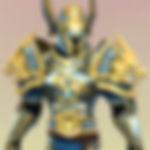 Alpha Knight Shoulderplates.jpg