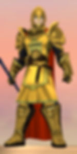 Alpha Knight Set.jpg