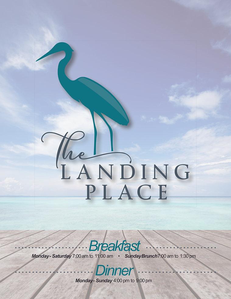 landing title.jpg