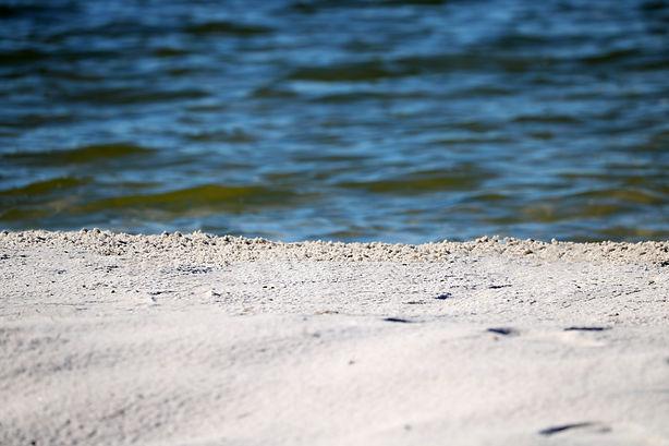 sand edit.jpg